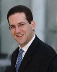Top Rated Creditor Debtor Rights Attorney in Calabasas, CA : Joshua Friedman