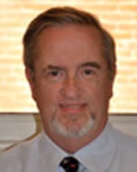 Top Rated Workers' Compensation Attorney in Providence, RI : Stephen T. Fanning