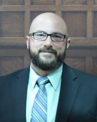 Top Rated Employment & Labor Attorney in Grand Rapids, MI : Robert Michael Howard, II