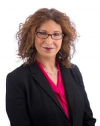 Top Rated Family Law Attorney in Stoneham, MA : Rosanne P. Klovee