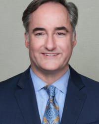 Top Rated Medical Malpractice Attorney in Chicago, IL : Francis P. (Frank) Morrissey