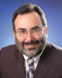 Top Rated Creditor Debtor Rights Attorney in Bohemia, NY : Steven Taitz
