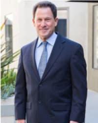 Top Rated Business Litigation Attorney in El Segundo, CA : Sanford Jossen