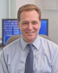 Top Rated Products Liability Attorney in Oakland, CA : Justin Bosl