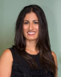 Top Rated Family Law Attorney in Minneapolis, MN : Iris Ramos