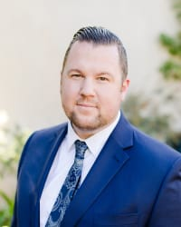 Top Rated Family Law Attorney in San Diego, CA : Casey A. Reeves