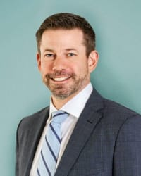 Top Rated Products Liability Attorney in Portland, OR : John Coletti