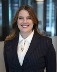 Top Rated Personal Injury Attorney in Denver, CO : Marlo J. Greer
