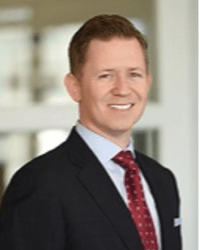 Top Rated Business Litigation Attorney in San Diego, CA : Josh Franklin