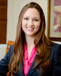 Top Rated Estate Planning & Probate Attorney in Tampa, FL : Amanda M. Wolf
