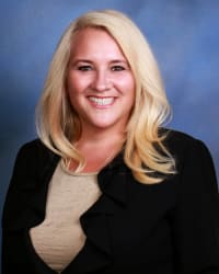 Top Rated Bankruptcy Attorney in Nashville, TN : Mary Beth Ausbrooks