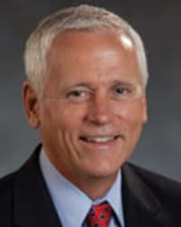 Top Rated Personal Injury Attorney in Conshohocken, PA : Robert F. Morris