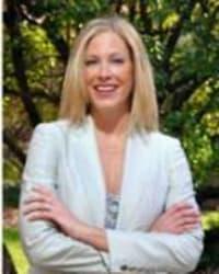 Top Rated Family Law Attorney in Marietta, GA : Suzanne T. Prescott