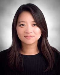 Top Rated Employment Litigation Attorney in Mission Viejo, CA : Nicole Nguyen