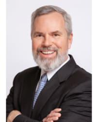 Top Rated Alternative Dispute Resolution Attorney in Alpharetta, GA : Douglas Chandler