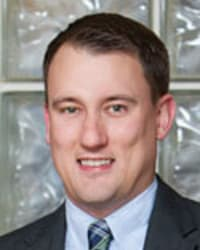 Top Rated Personal Injury Attorney in Enola, PA : Adam T. Wolfe