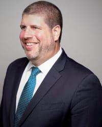 Top Rated Civil Litigation Attorney in New York, NY : Allen C. Frankel