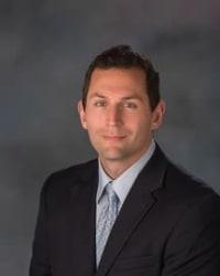 Top Rated Business Litigation Attorney in Raleigh, NC : Matthew W. Buckmiller