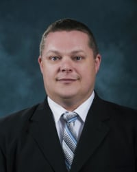 Top Rated Estate Planning & Probate Attorney in Tampa, FL : Nathan Carney