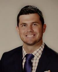 Top Rated Class Action & Mass Torts Attorney in Atlanta, GA : Stephen (Buck) Daniel