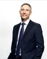 Top Rated General Litigation Attorney in Los Angeles, CA : Scott M. Malzahn