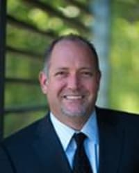 Top Rated Business Litigation Attorney in Sacramento, CA : Wesley C. J. Ehlers