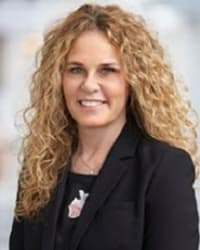 Top Rated Family Law Attorney in San Francisco, CA : Michelle Steigerwald