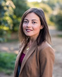 Top Rated Business & Corporate Attorney in Sebastopol, CA : Lauren A. Mendelsohn
