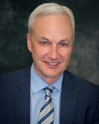 Top Rated Family Law Attorney in Phoenix, AZ : Paul G. Schmidt
