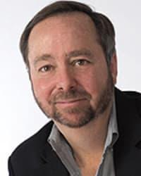 Top Rated Business & Corporate Attorney in Roswell, GA : John J. Scroggin
