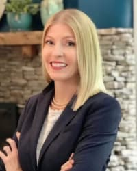 Top Rated Family Law Attorney in Roswell, GA : Alyssa L. Myers