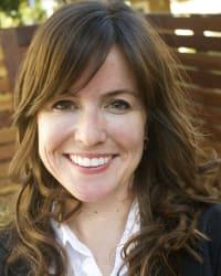 Top Rated Employment Litigation Attorney in Beverly Hills, CA : Jordanna Thigpen