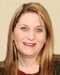 Top Rated Family Law Attorney in San Diego, CA : Sara R. Neumann