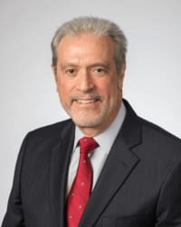 Top Rated Personal Injury Attorney in Miami, FL : Andrew Needle