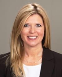 Top Rated Criminal Defense Attorney in West Palm Beach, FL : Ann Fitz