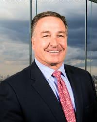 Top Rated Criminal Defense Attorney in Hartford, CT : Robert J.T. Britt