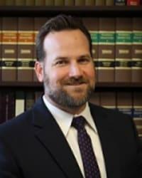 Top Rated Criminal Defense Attorney in Saint Petersburg, FL : Wesley C. Dicus, Sr.