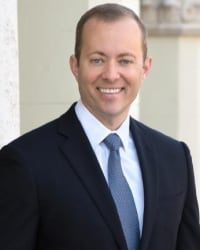 Top Rated Personal Injury Attorney in Coral Gables, FL : Matthew Mazzarella