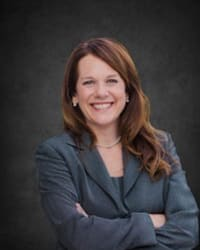 Top Rated Personal Injury Attorney in Jacksonville, FL : Kasey Wagner