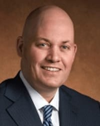 Top Rated Personal Injury Attorney in Syracuse, NY : Michael S. Porter