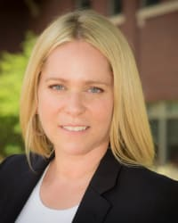Top Rated Family Law Attorney in Mount Prospect, IL : Joanna L. Challacombe