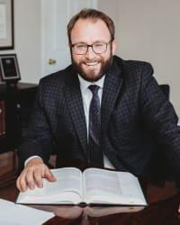 Top Rated Criminal Defense Attorney in Sacramento, CA : Alan J. Donato