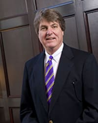 Top Rated Schools & Education Attorney in Rome, GA : Robert L. Berry, Jr.