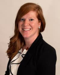 Top Rated Civil Litigation Attorney in Quincy, MA : Megan Shaughnessy
