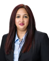 Top Rated Family Law Attorney in Chicago, IL : Molshree A. Sharma