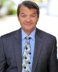 Top Rated Civil Litigation Attorney in Torrance, CA : Rodney Wickers
