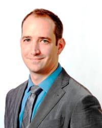 Top Rated Intellectual Property Litigation Attorney in Miami, FL : David Tamaroff
