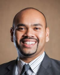 Top Rated Class Action & Mass Torts Attorney in Washington, DC : Jason S. Rathod