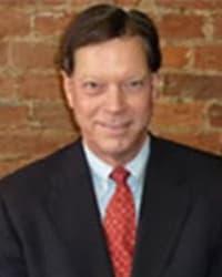 Top Rated Insurance Coverage Attorney in Cincinnati, OH : Brett Goodson