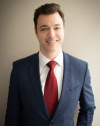 Top Rated Family Law Attorney in Santa Monica, CA : Christopher D. Pitts